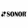 images/marken/sonor.png